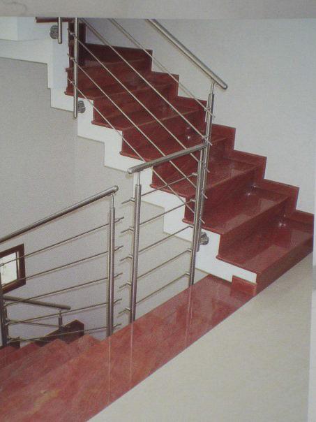 Agenzia_rappresentanze_marmi_immobiliare_corrado_cavarra_2