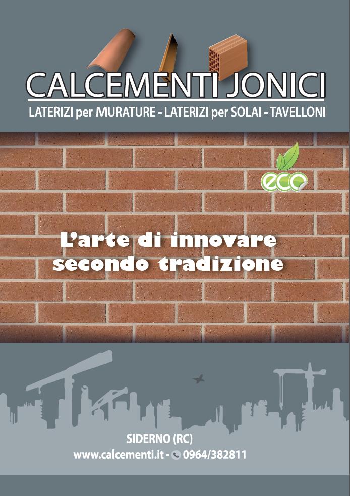 Calcementi_ionici_mattoni_forati_00001