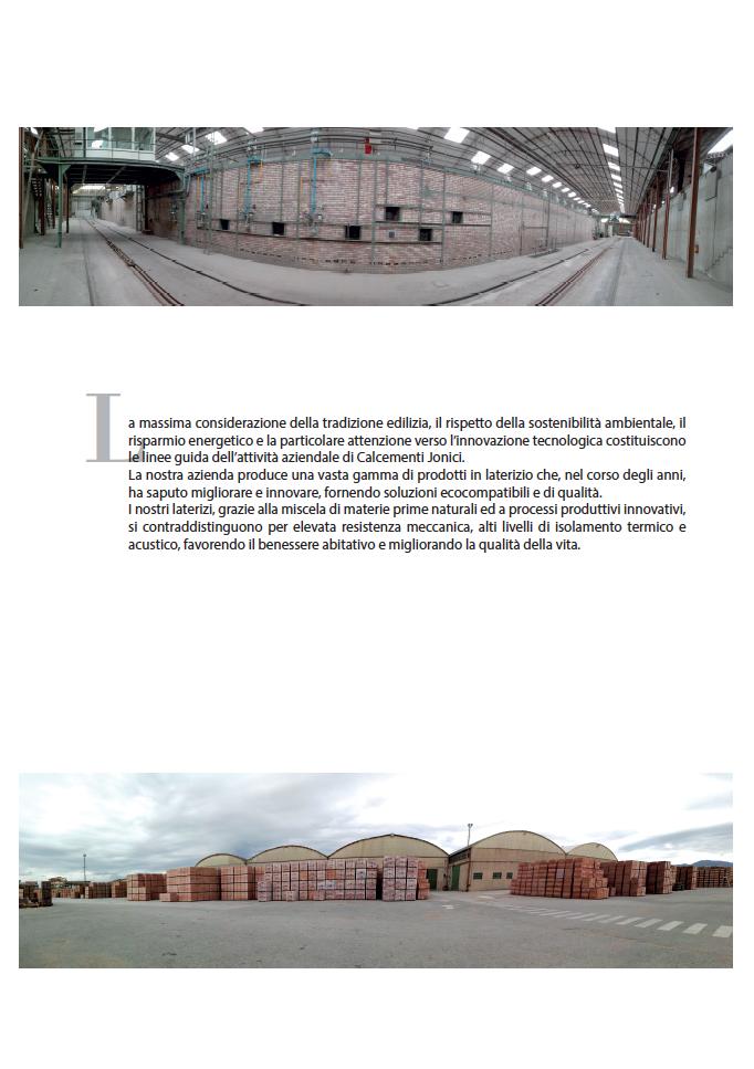 Calcementi_ionici_mattoni_forati_00005