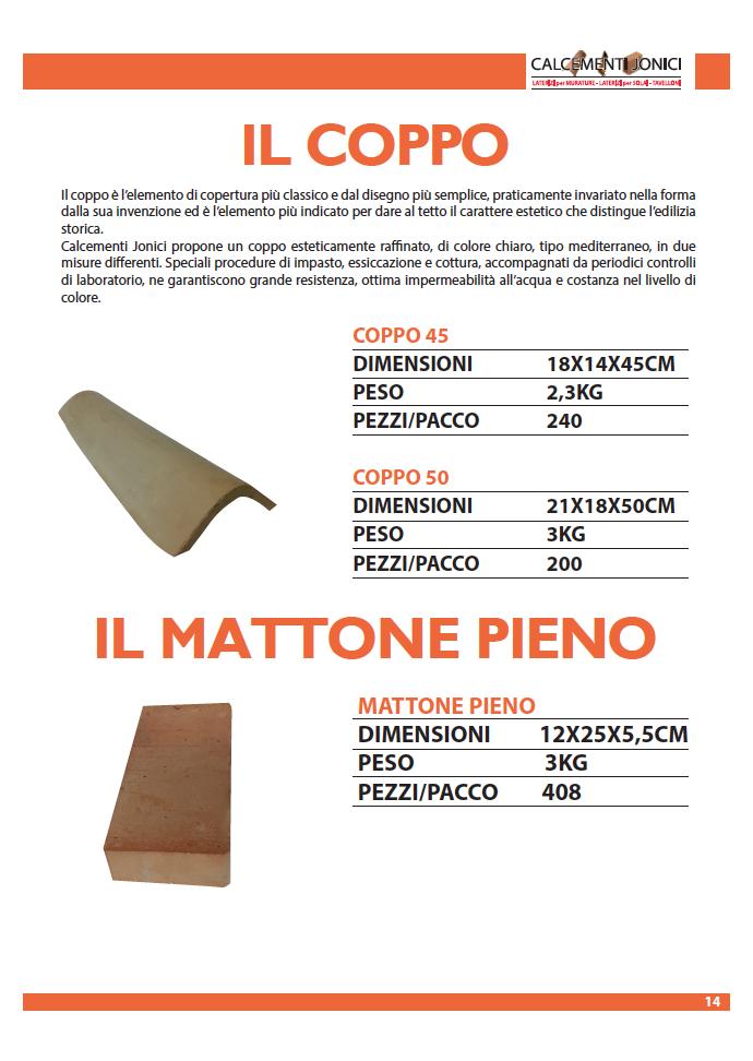 Calcementi_ionici_mattoni_forati_00007