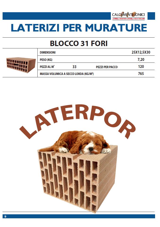 Calcementi_ionici_mattoni_forati_00016