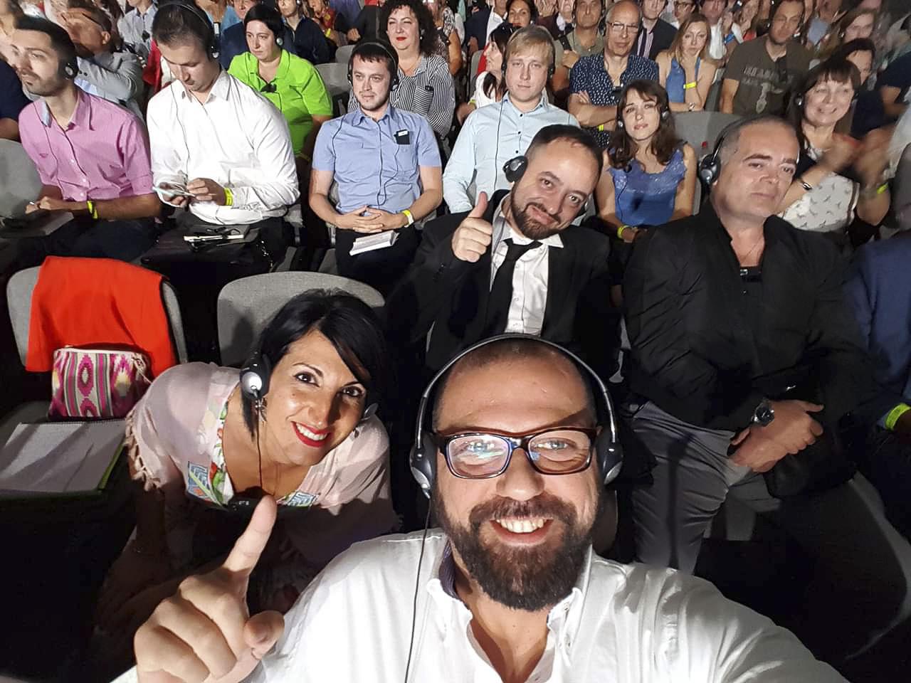Duolife_Cavarra_Team_Corrado_Cavarra_Noto_Networker00018