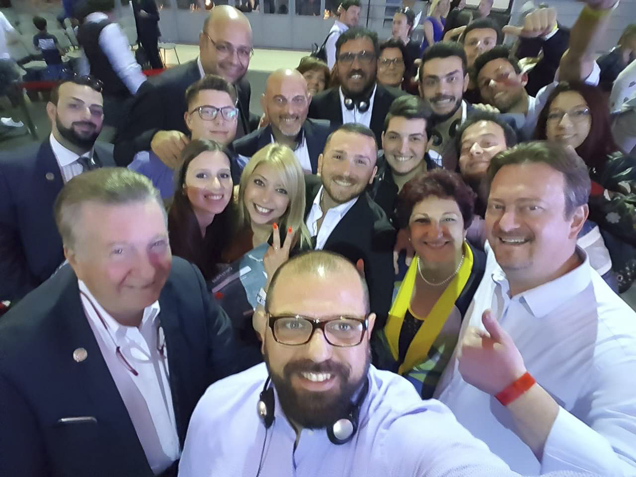 Duolife_Cavarra_Team_Corrado_Cavarra_Noto_Networker00105