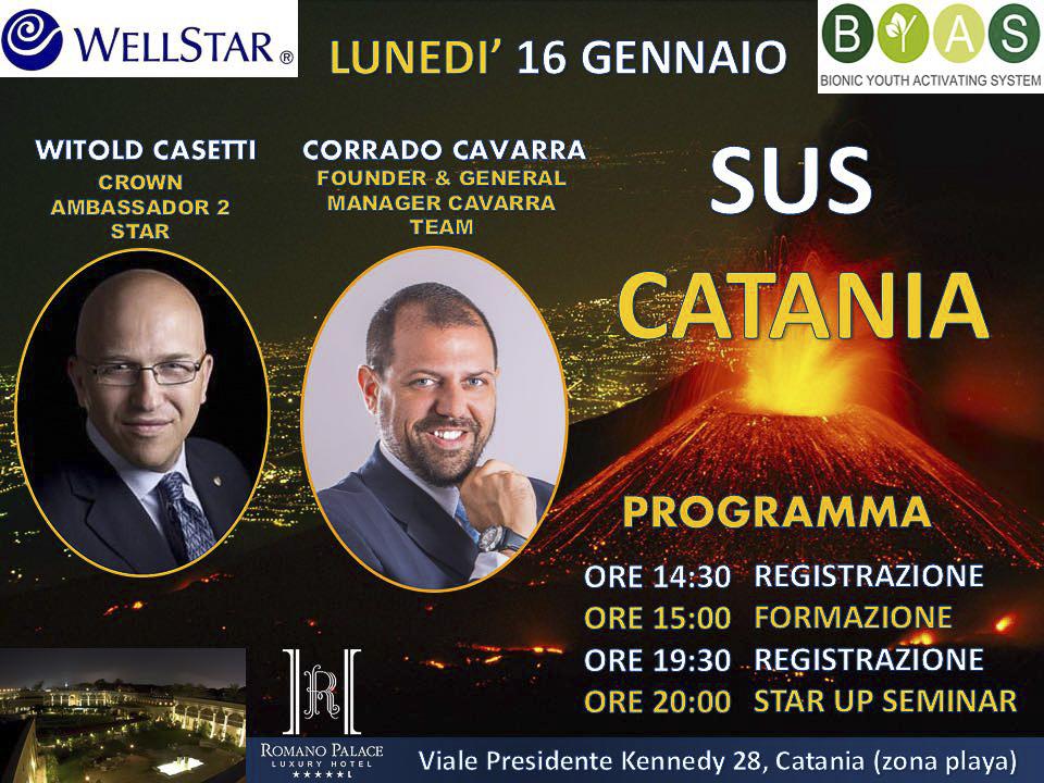 Experience_Wellstar_corrado_cavarra