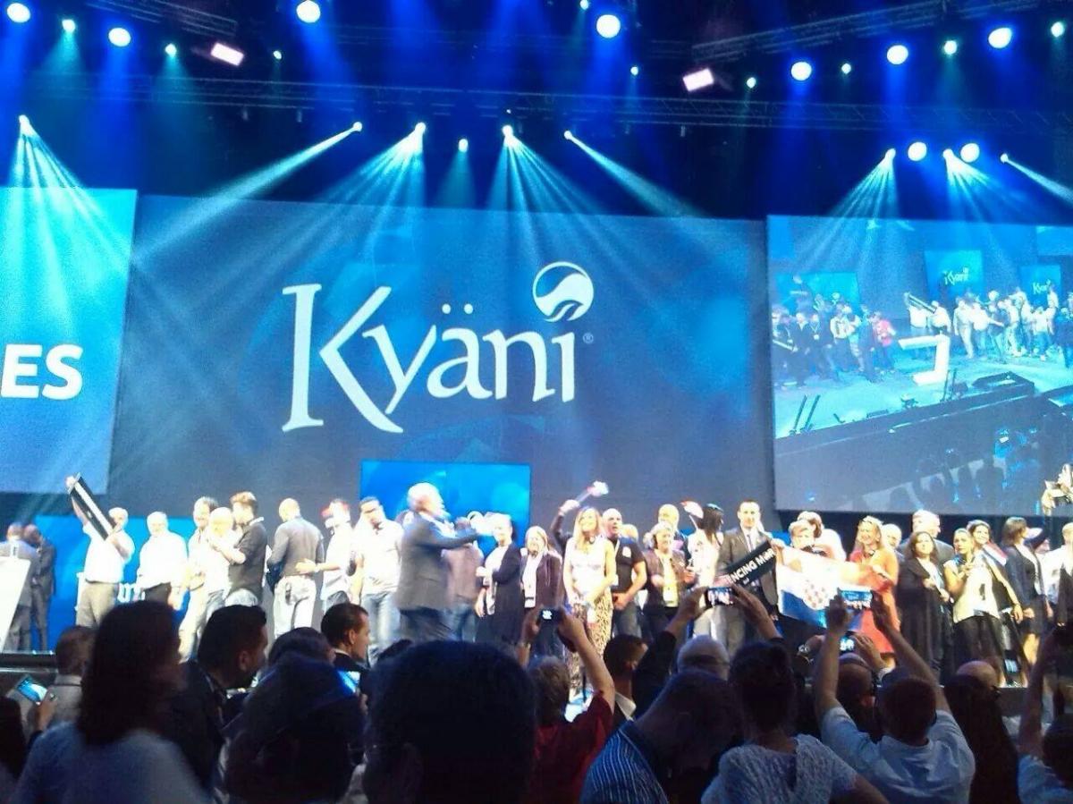 Kiany_4