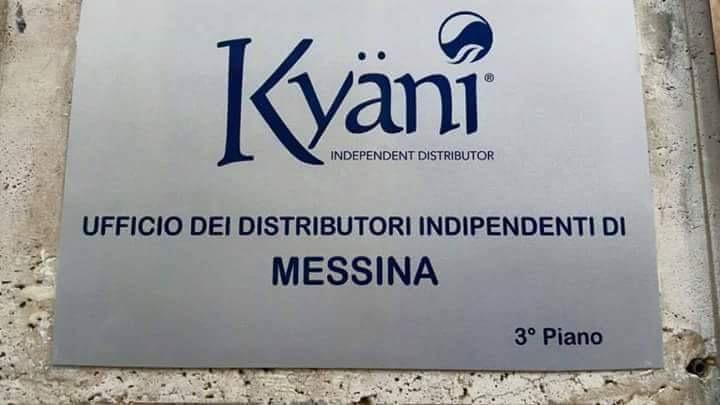 Kiany_primi uffici_Sicilia00002