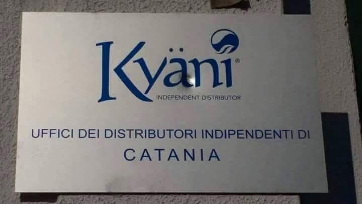 Kiany_primi uffici_Sicilia00003
