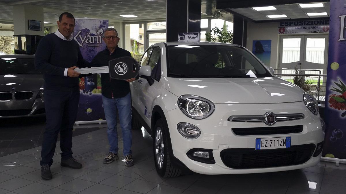 Premiazione_Auto_Cavarra_Team_19_maggio_2016_11