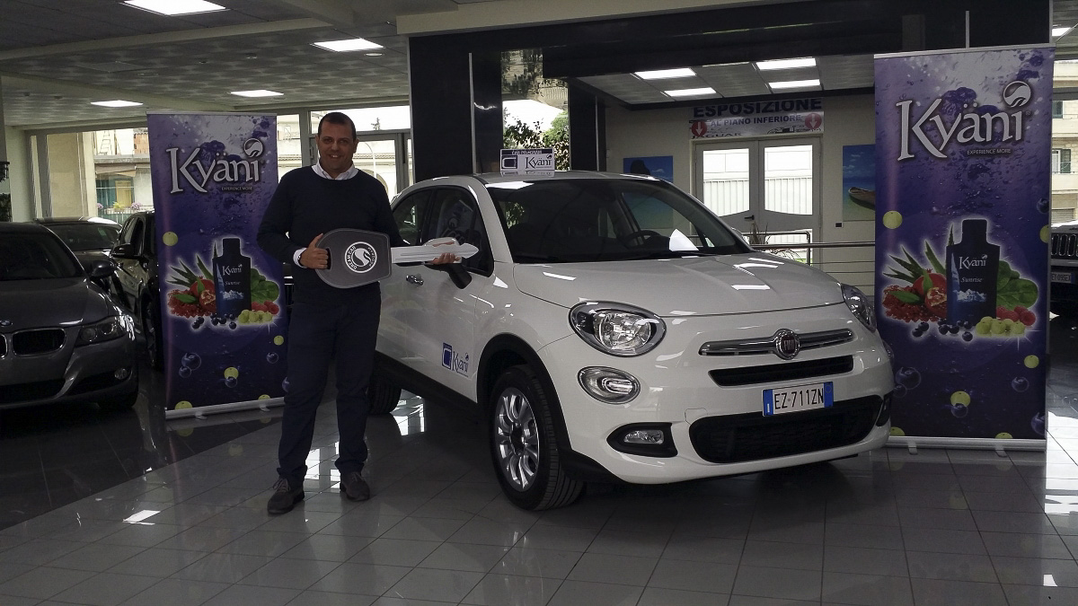 Premiazione_Auto_Cavarra_Team_19_maggio_2016_7