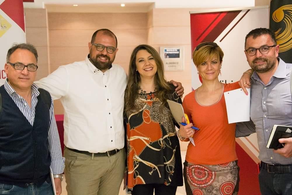 Academy_2_foto_2019_corrado_cavarra_networker_sicilia_italia6