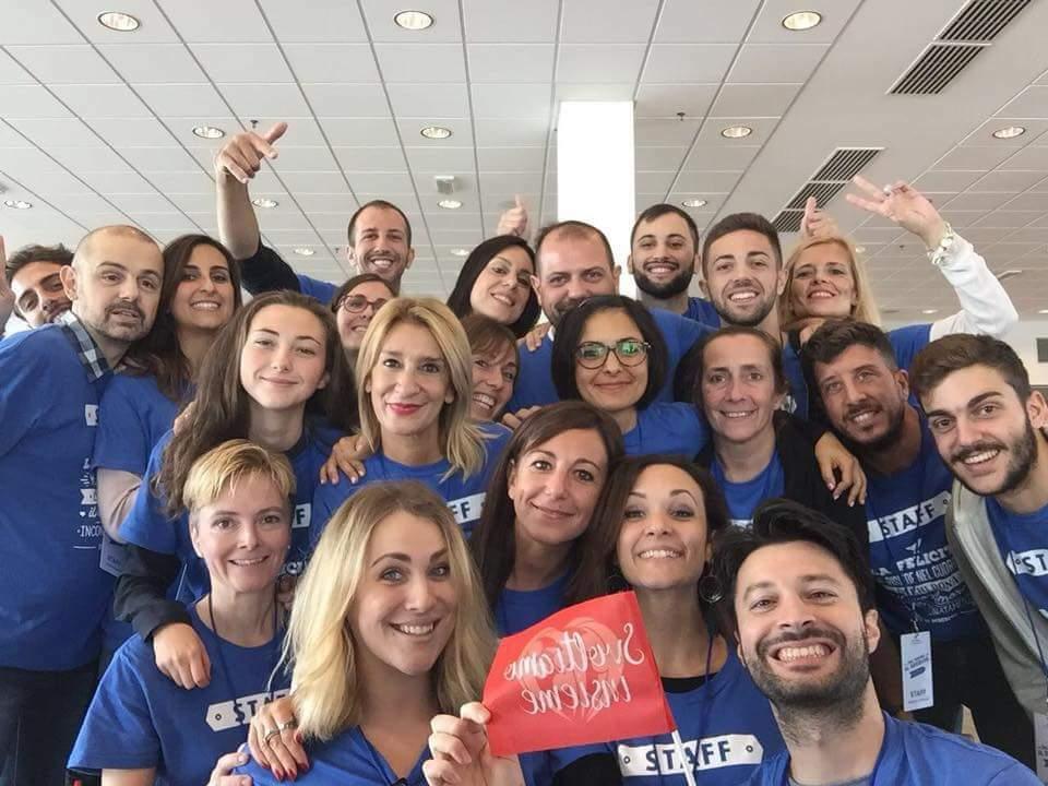Duolife_2019_corrado_cavarra_networker_sicilia_italia10