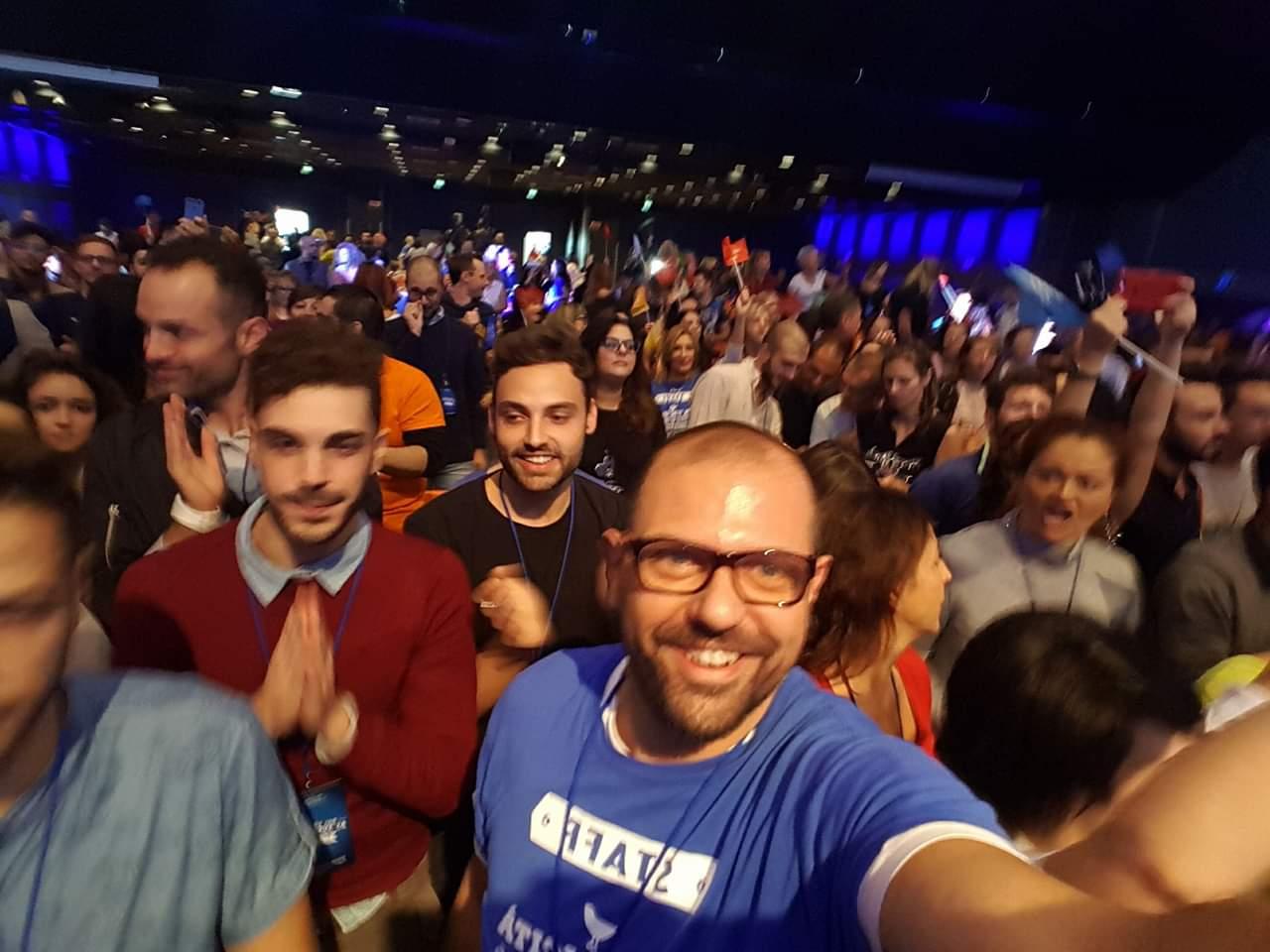 Duolife_2019_corrado_cavarra_networker_sicilia_italia11