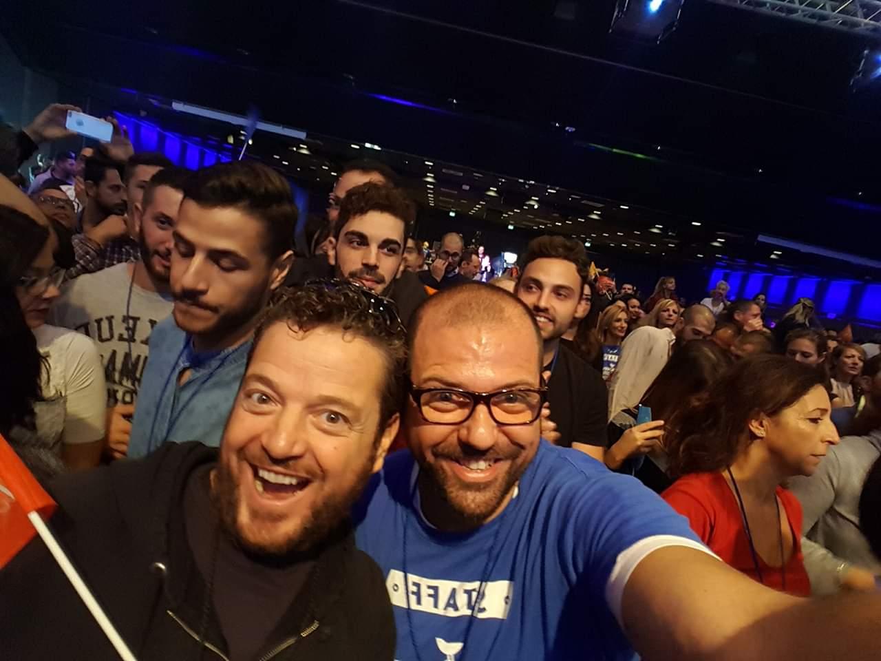 Duolife_2019_corrado_cavarra_networker_sicilia_italia12