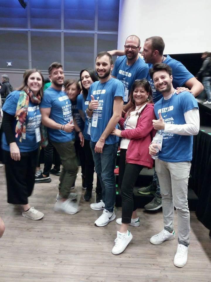 Duolife_2019_corrado_cavarra_networker_sicilia_italia16