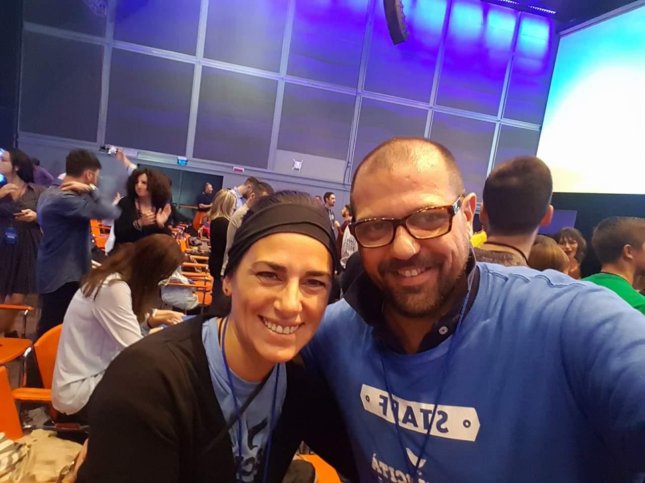 Duolife_2019_corrado_cavarra_networker_sicilia_italia17