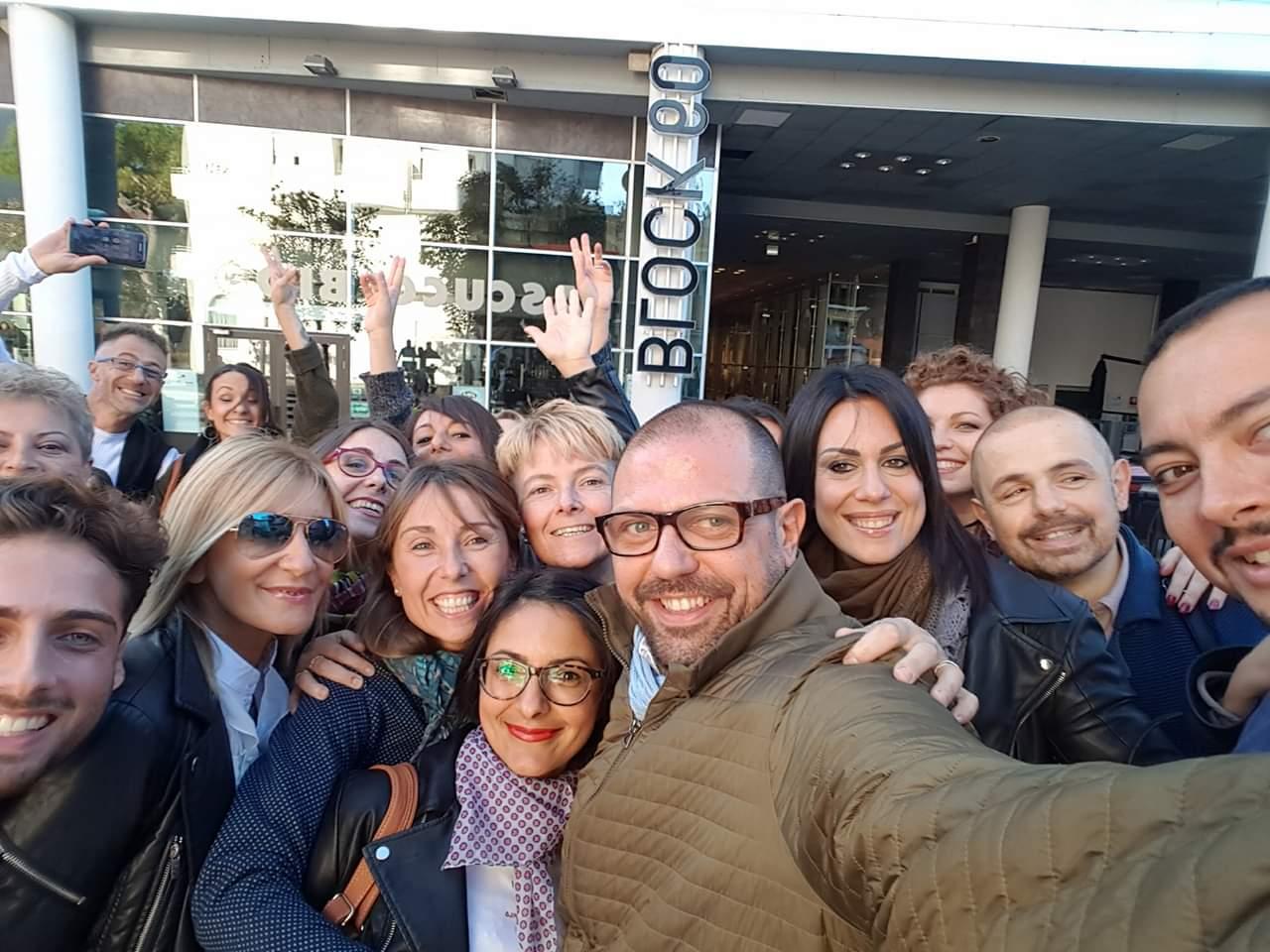 Duolife_2019_corrado_cavarra_networker_sicilia_italia2