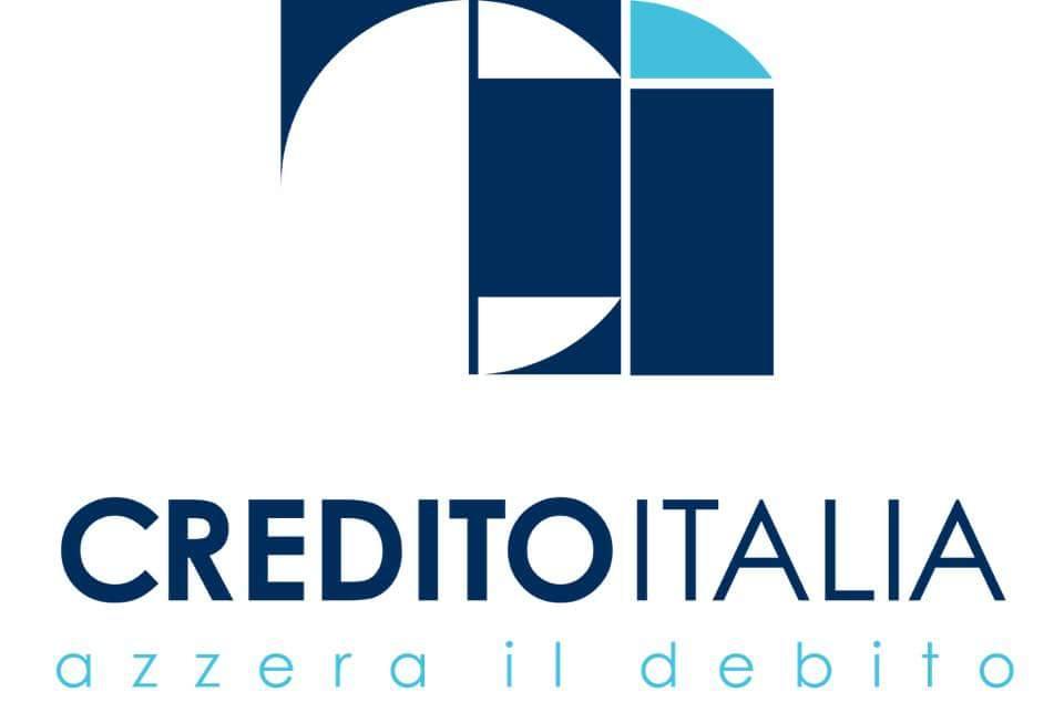 Duolife_2019_corrado_cavarra_networker_sicilia_italia20