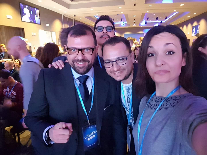 Duolife_2019_corrado_cavarra_networker_sicilia_italia22