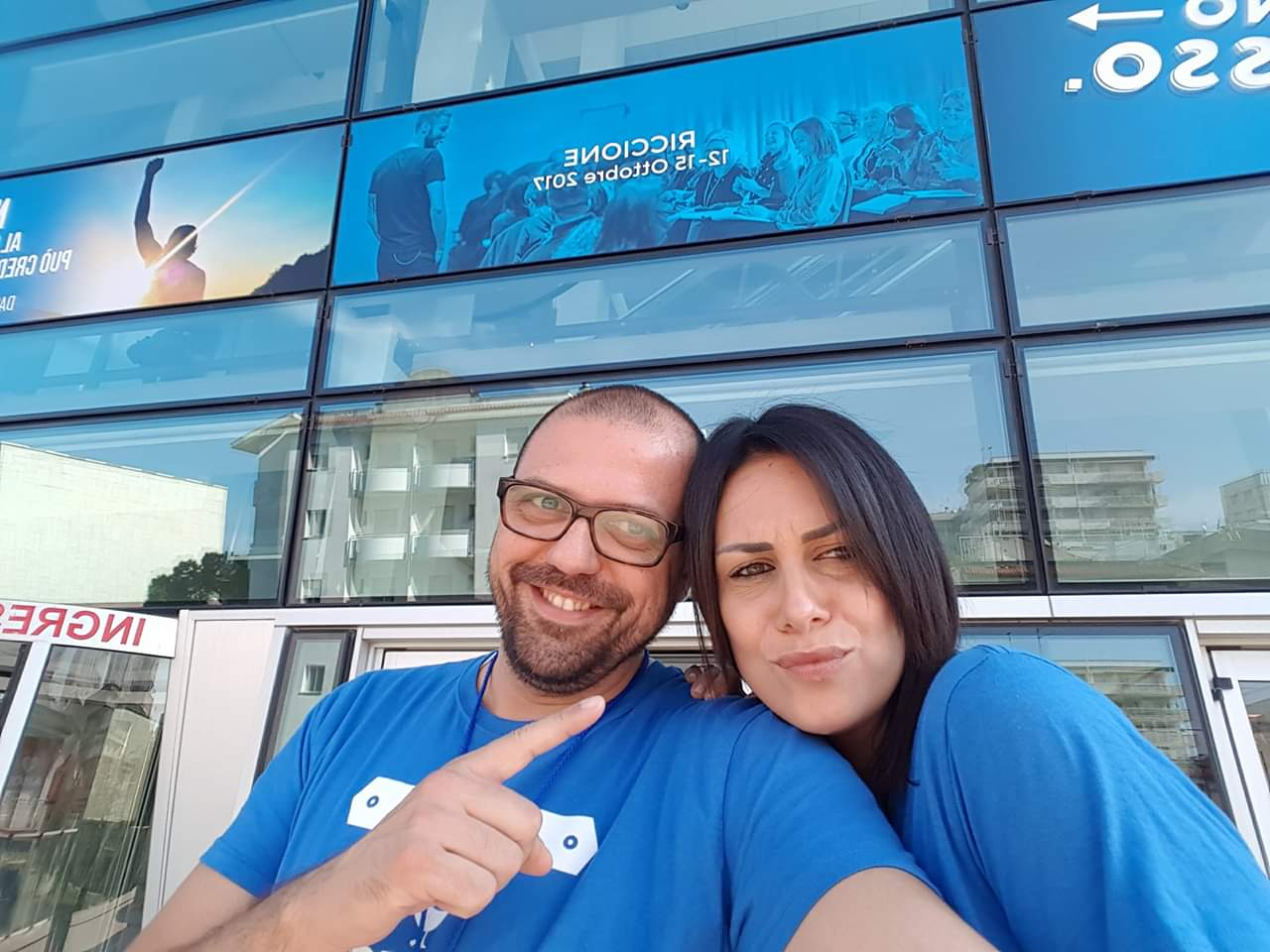 Duolife_2019_corrado_cavarra_networker_sicilia_italia5