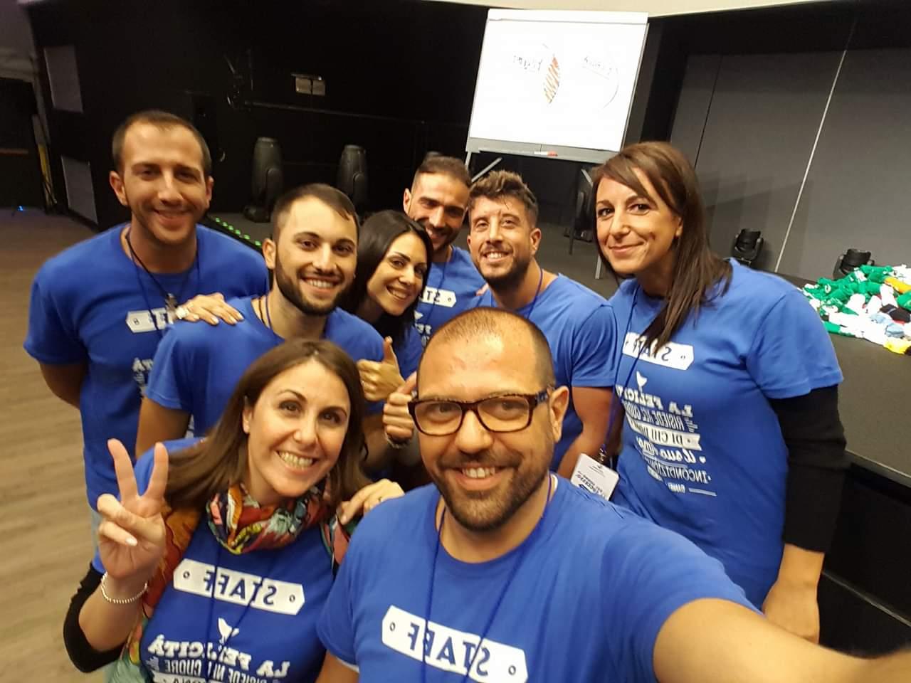 Duolife_2019_corrado_cavarra_networker_sicilia_italia6