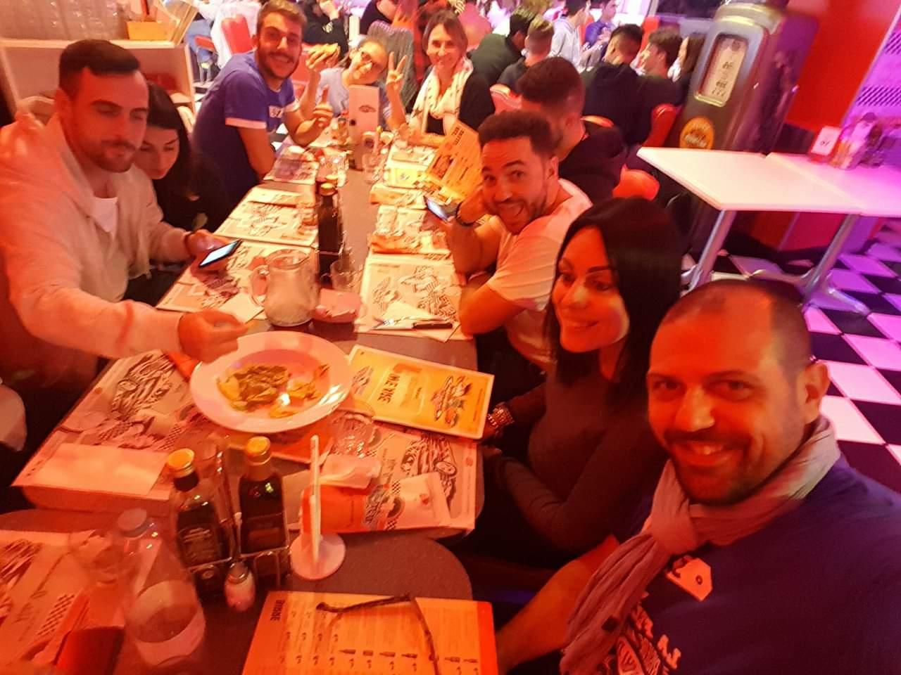 Duolife_2019_corrado_cavarra_networker_sicilia_italia7