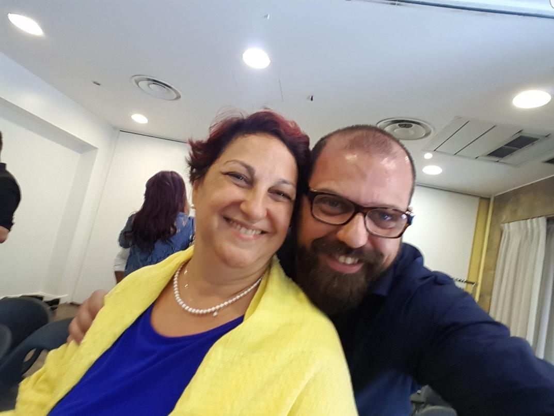 Duolife_2_foto_2019_corrado_cavarra_networker_sicilia_italia10