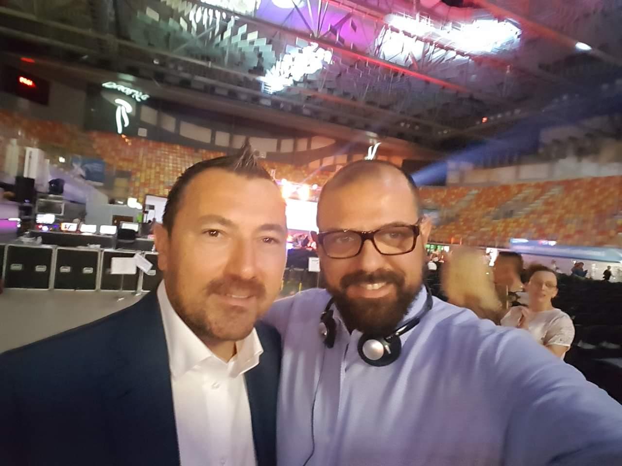 Duolife_2_foto_2019_corrado_cavarra_networker_sicilia_italia21