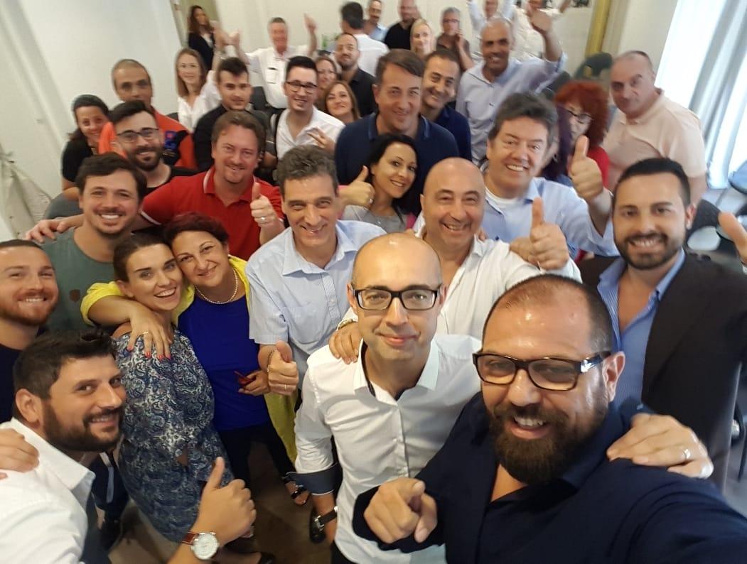 Duolife_2_foto_2019_corrado_cavarra_networker_sicilia_italia8