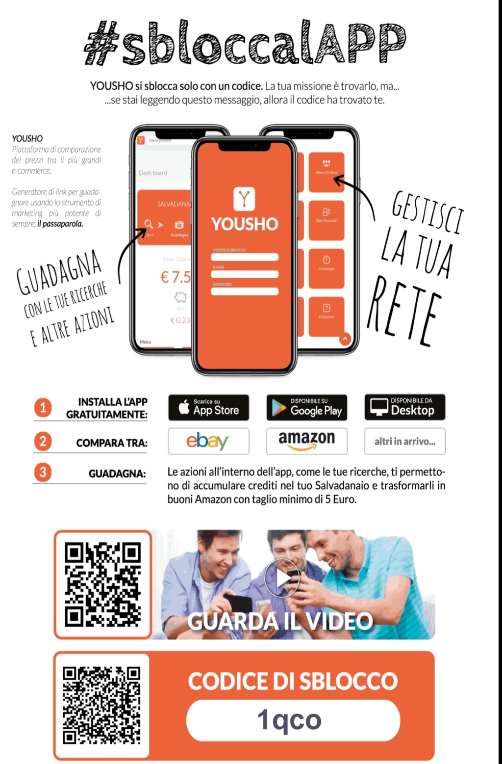 yousho-logo-corrado_cavarra_3