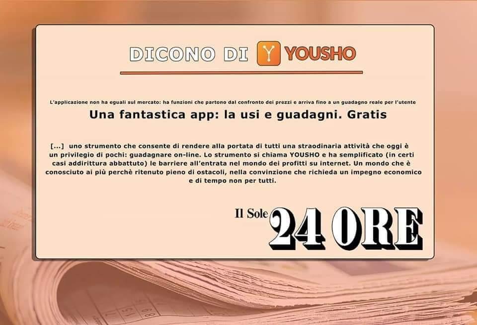 yousho-logo-corrado_cavarra_5