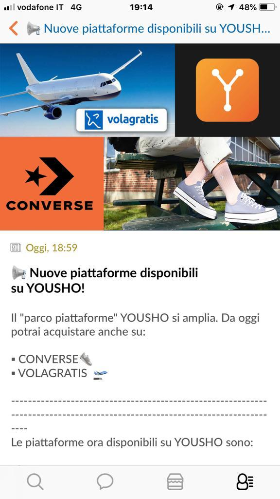 yousho-logo-corrado_cavarra_6