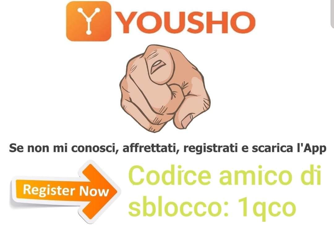 yousho-logo-corrado_cavarra_7