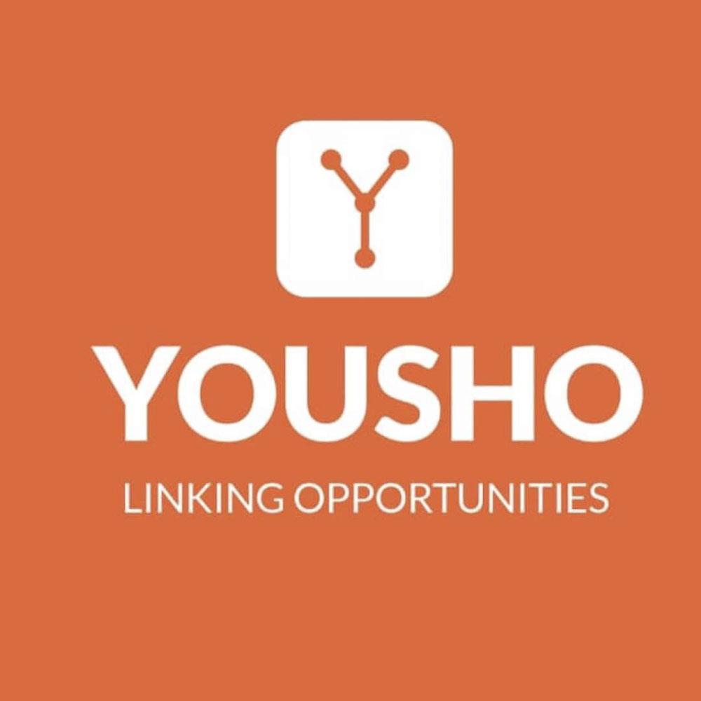 Yousho - Corrado Cavarra Team_11