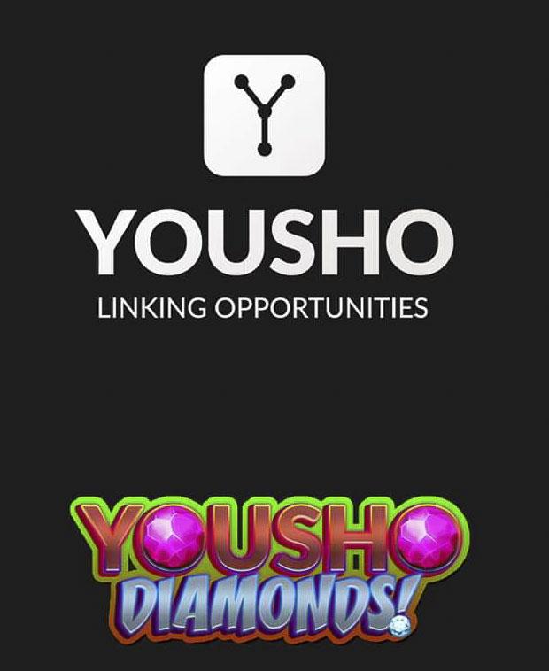 Yousho - Corrado Cavarra Team_9